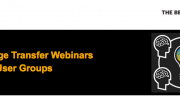 Knowledge Transfer Webinars for SAP User Groups: June 2020 First Edition